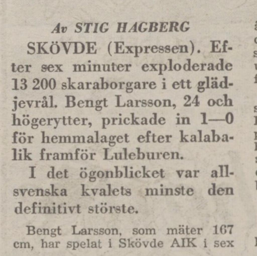 IFK Luleå F8c36e10