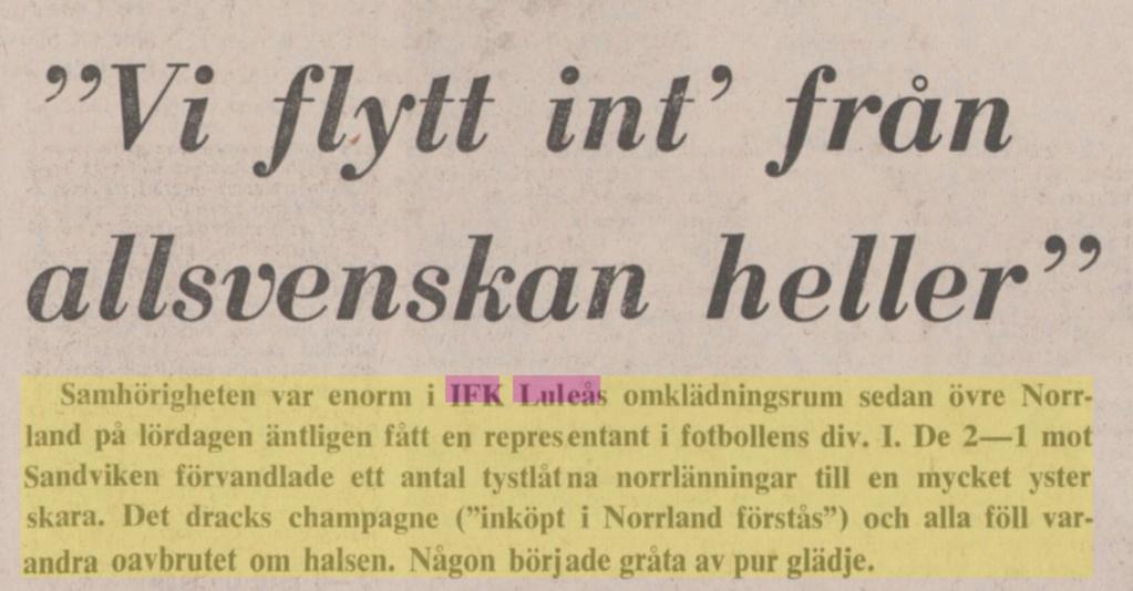 IFK Luleå - Sida 2 Fa502510