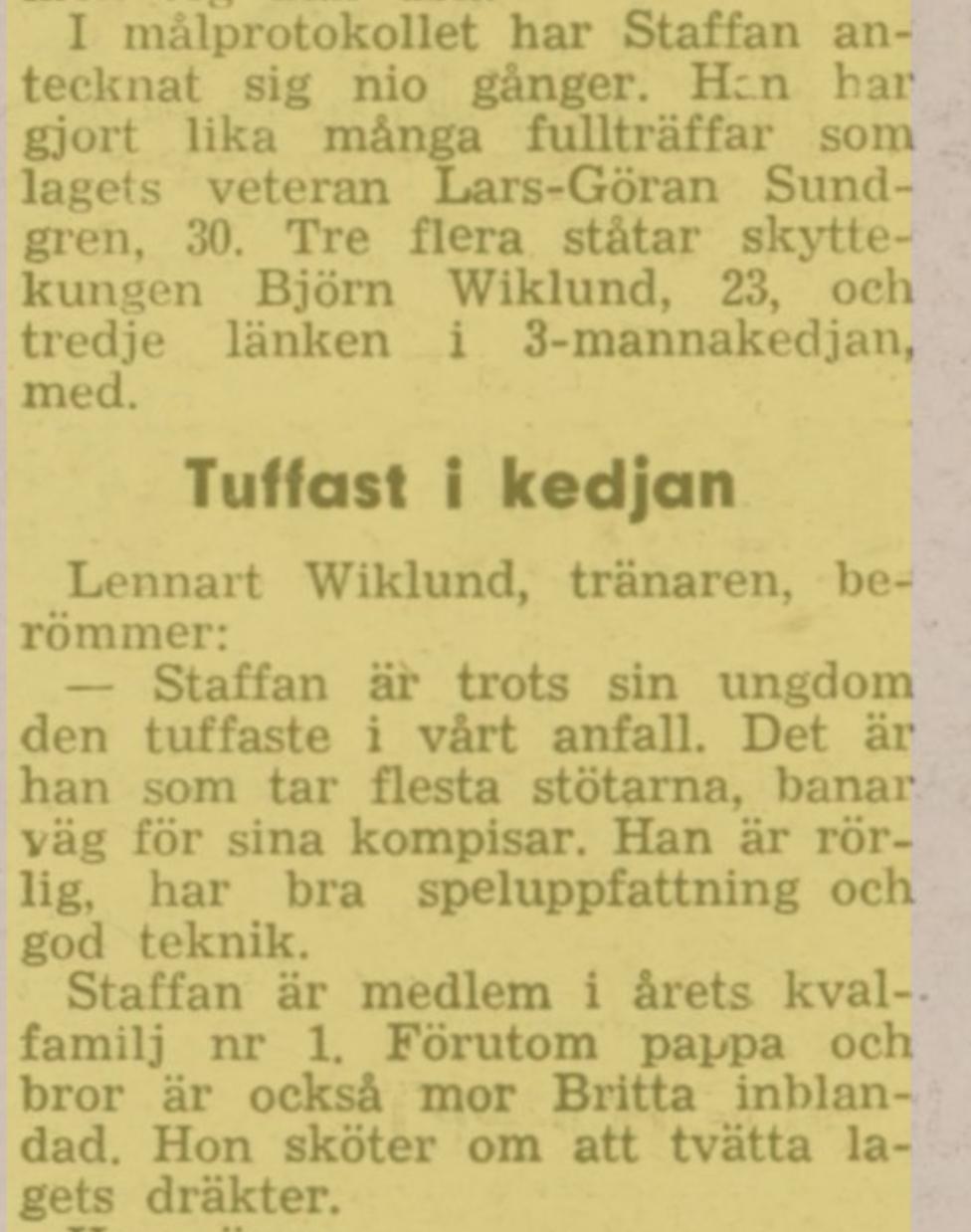 IFK Luleå Faab8810