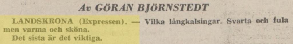 IFK Luleå Fadb9010