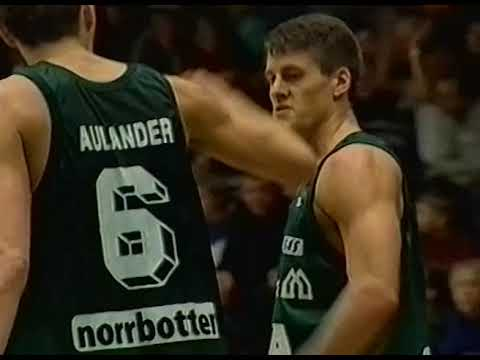BC Luleå (fd Plannja Basket) Fb2d3b10