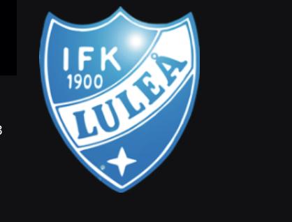 IFK Luleå Fb4b5310