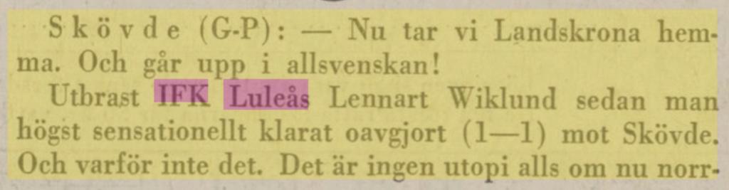 IFK Luleå Fbccab10