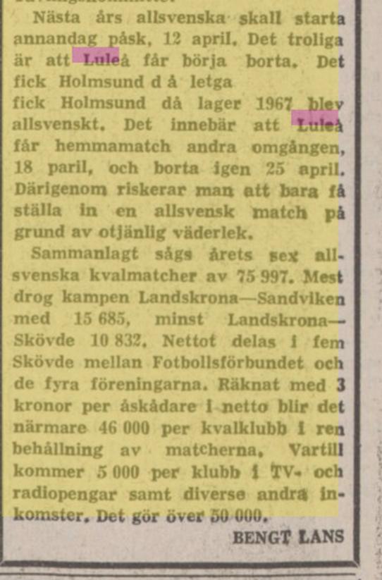 IFK Luleå - Sida 2 Fc039010