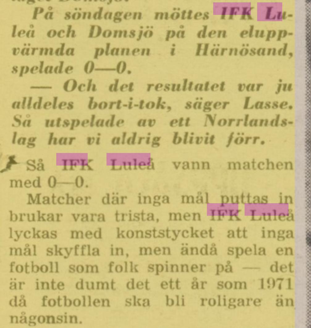 IFK Luleå Fcdf0810