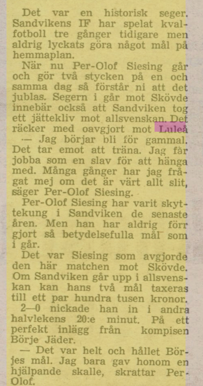 IFK Luleå Fdaecd10