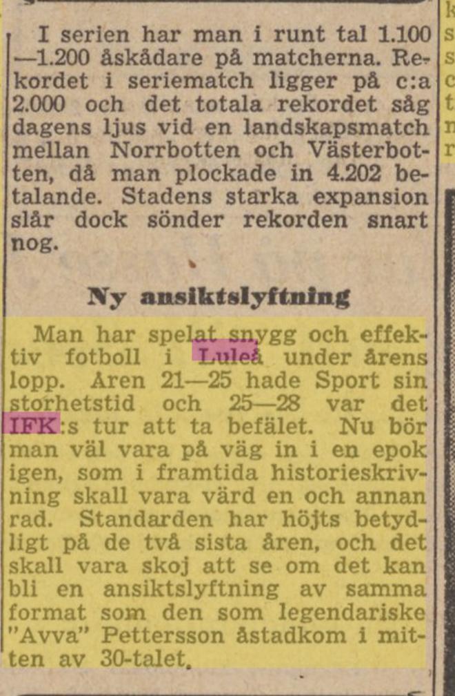 IFK Luleå - Sida 2 Fe249c10