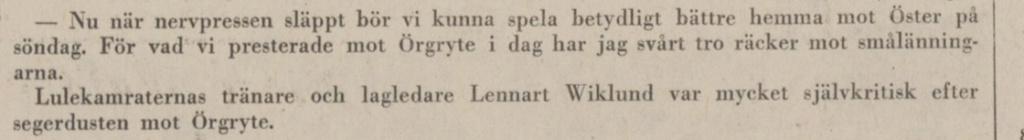 IFK Luleå Fe6f7c10