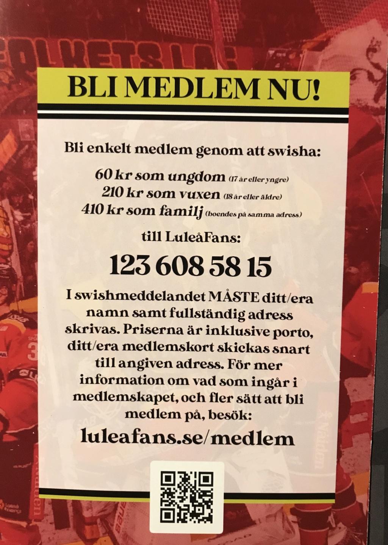 Lulefans  - Sida 2 Ff07db10