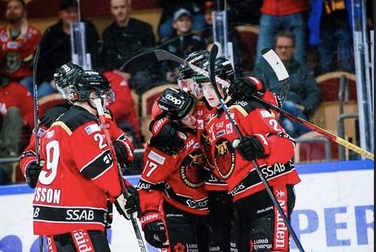 Luleå Hockey i media 2019/2020 Ff0a8510