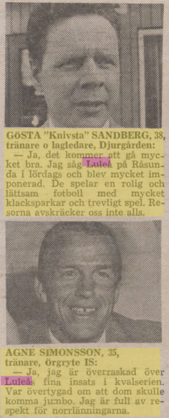 IFK Luleå - Sida 2 Ff817b10