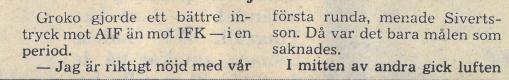 Seard Åberg - Mannen bakom Luleå Hockey Förening jubilerar Skzir103