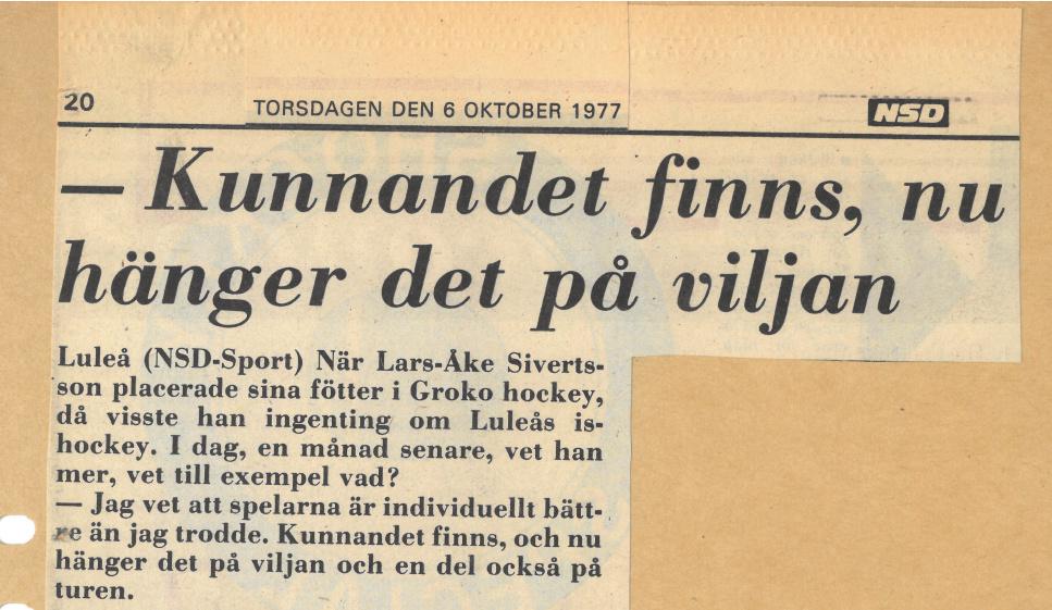 Seard Åberg - Mannen bakom Luleå Hockey Förening jubilerar - Sida 2 Skzir104