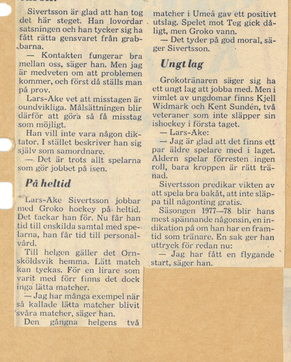 Seard Åberg - Mannen bakom Luleå Hockey Förening jubilerar - Sida 2 Skzir105