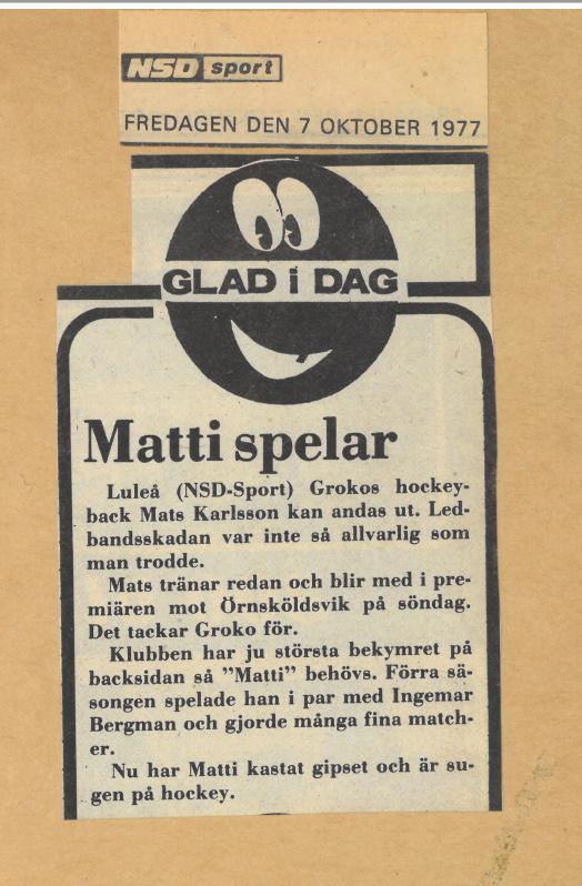 Seard Åberg - Mannen bakom Luleå Hockey Förening jubilerar - Sida 2 Skzir106