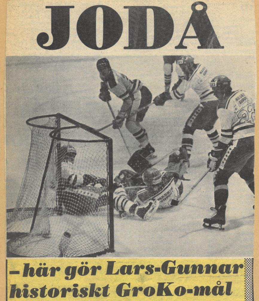 Seard Åberg - Mannen bakom Luleå Hockey Förening jubilerar - Sida 2 Skzir111
