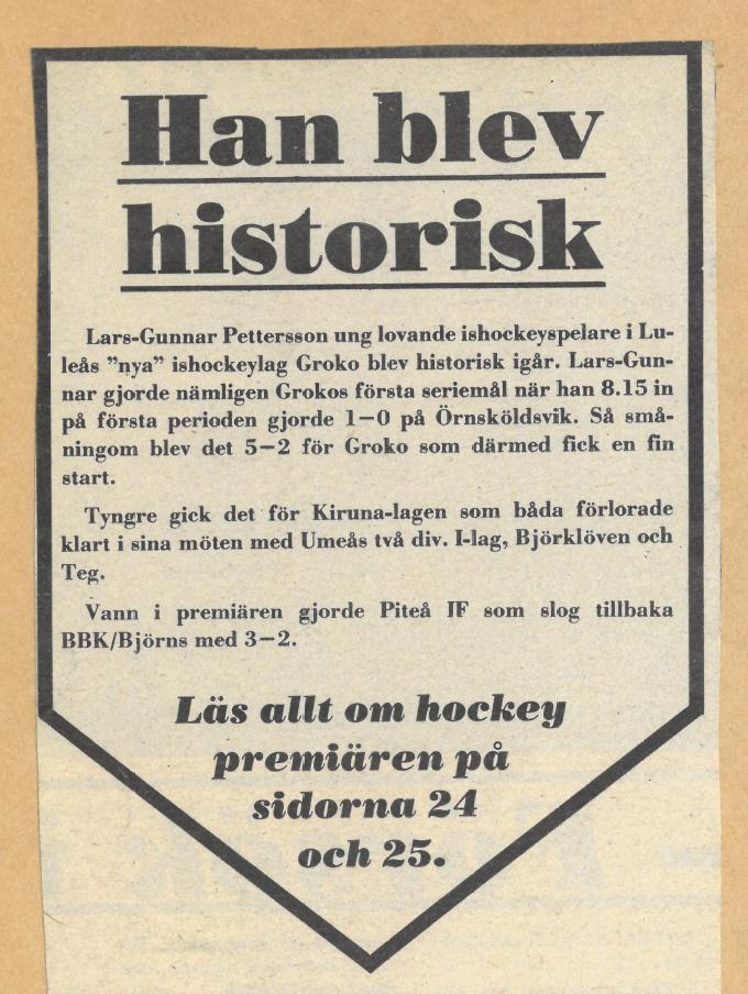 Seard Åberg - Mannen bakom Luleå Hockey Förening jubilerar - Sida 2 Skzir112