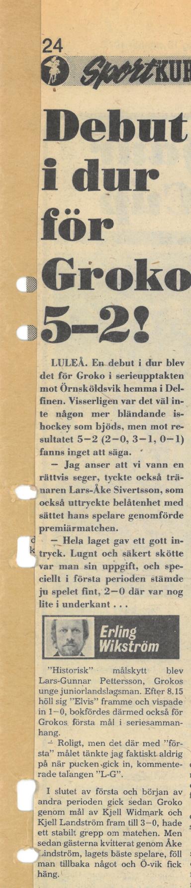 Seard Åberg - Mannen bakom Luleå Hockey Förening jubilerar - Sida 2 Skzir115