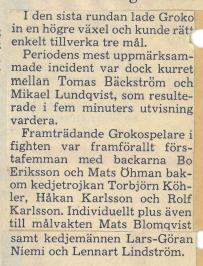 Seard Åberg - Mannen bakom Luleå Hockey Förening jubilerar Skzir115