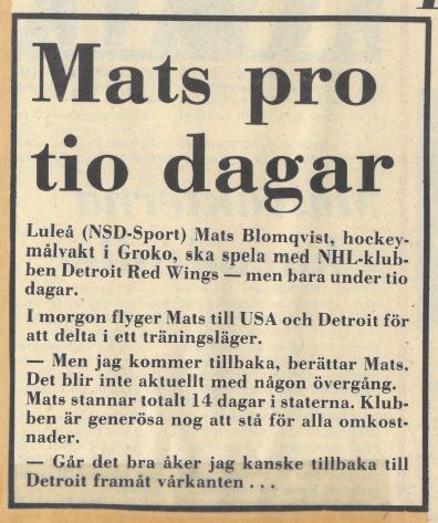 Seard Åberg - Mannen bakom Luleå Hockey Förening jubilerar Skzir117