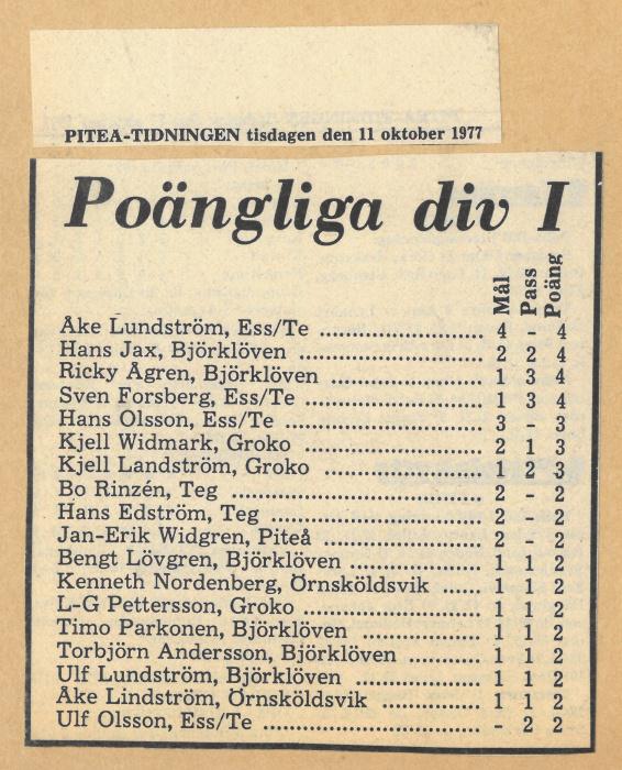 Seard Åberg - Mannen bakom Luleå Hockey Förening jubilerar - Sida 2 Skzir119