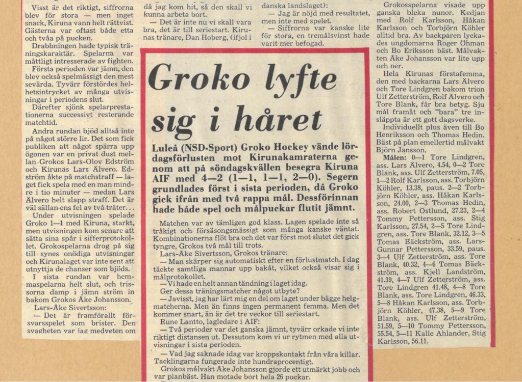 Seard Åberg - Mannen bakom Luleå Hockey Förening jubilerar Skzir133