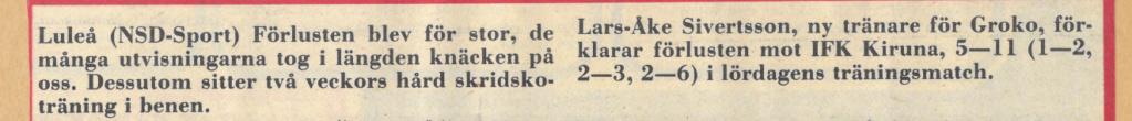 Seard Åberg - Mannen bakom Luleå Hockey Förening jubilerar Skzir134