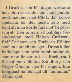 Seard Åberg - Mannen bakom Luleå Hockey Förening jubilerar Skzir142