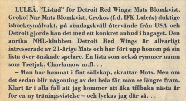 Seard Åberg - Mannen bakom Luleå Hockey Förening jubilerar - Sida 2 Skzir147