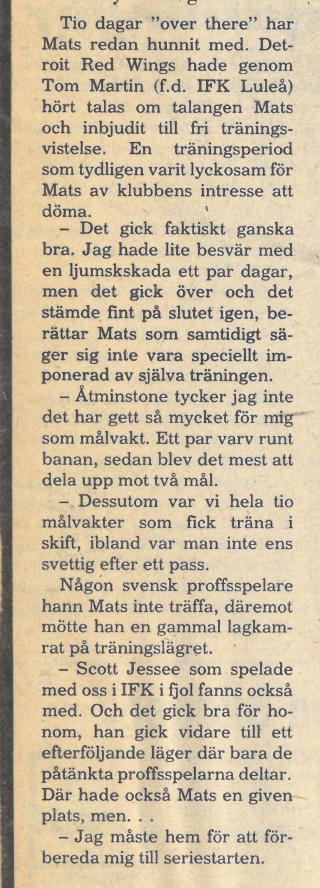 Seard Åberg - Mannen bakom Luleå Hockey Förening jubilerar - Sida 2 Skzir148