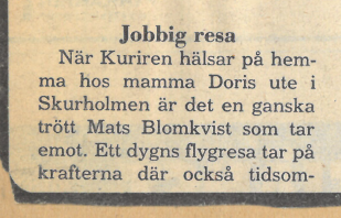 Seard Åberg - Mannen bakom Luleå Hockey Förening jubilerar - Sida 2 Skzir149