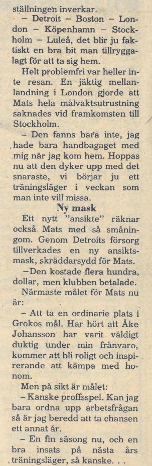Seard Åberg - Mannen bakom Luleå Hockey Förening jubilerar - Sida 2 Skzir150