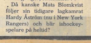 Seard Åberg - Mannen bakom Luleå Hockey Förening jubilerar - Sida 2 Skzir151