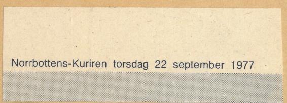 Seard Åberg - Mannen bakom Luleå Hockey Förening jubilerar - Sida 2 Skzir157