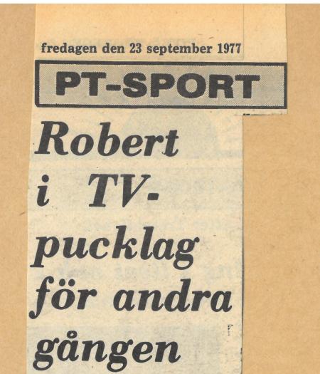 Seard Åberg - Mannen bakom Luleå Hockey Förening jubilerar - Sida 2 Skzir158