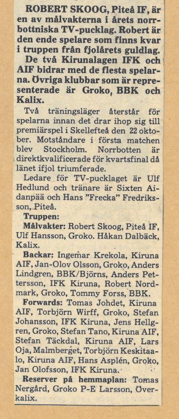 Seard Åberg - Mannen bakom Luleå Hockey Förening jubilerar - Sida 2 Skzir159