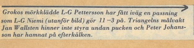 Seard Åberg - Mannen bakom Luleå Hockey Förening jubilerar - Sida 2 Skzir162