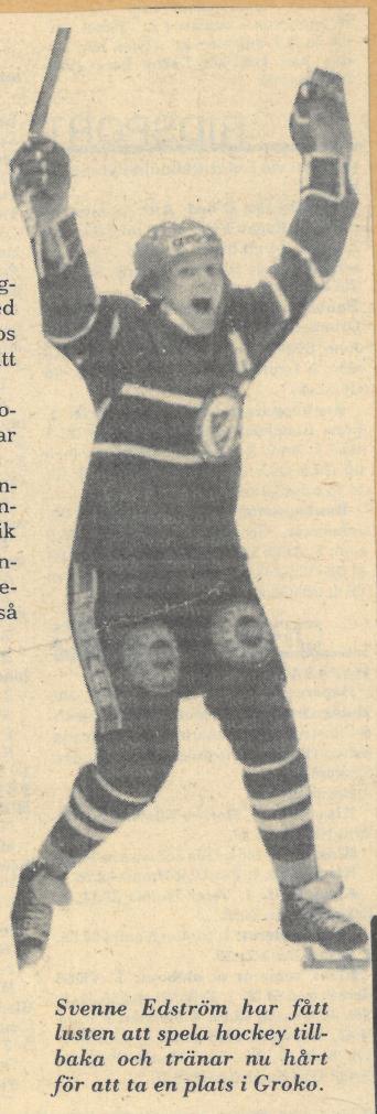 Seard Åberg - Mannen bakom Luleå Hockey Förening jubilerar - Sida 2 Skzir165