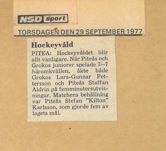Seard Åberg - Mannen bakom Luleå Hockey Förening jubilerar - Sida 2 Skzir166