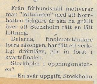 Seard Åberg - Mannen bakom Luleå Hockey Förening jubilerar - Sida 2 Skzir172