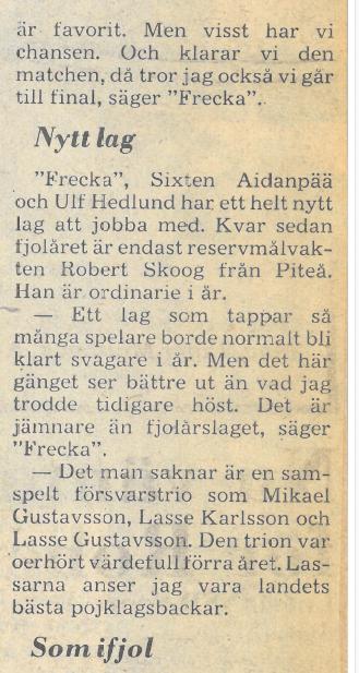 Seard Åberg - Mannen bakom Luleå Hockey Förening jubilerar - Sida 2 Skzir173