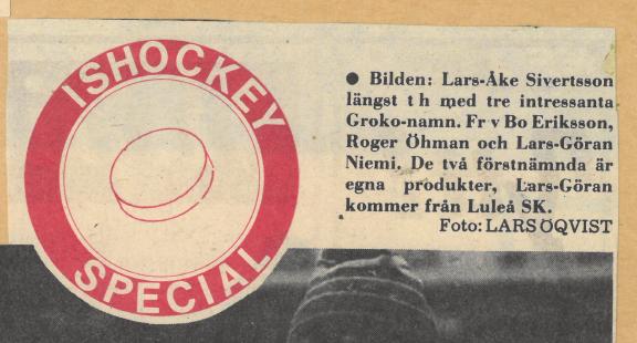 Seard Åberg - Mannen bakom Luleå Hockey Förening jubilerar - Sida 2 Skzir176