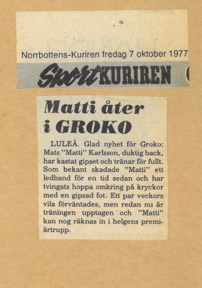 Seard Åberg - Mannen bakom Luleå Hockey Förening jubilerar - Sida 2 Skzir177