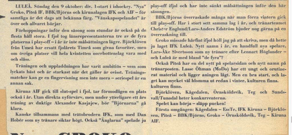 Seard Åberg - Mannen bakom Luleå Hockey Förening jubilerar - Sida 2 Skzir179