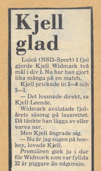 Seard Åberg - Mannen bakom Luleå Hockey Förening jubilerar - Sida 2 Skzir181
