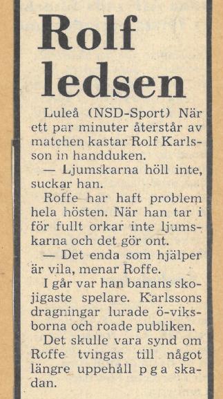 Seard Åberg - Mannen bakom Luleå Hockey Förening jubilerar - Sida 2 Skzir182