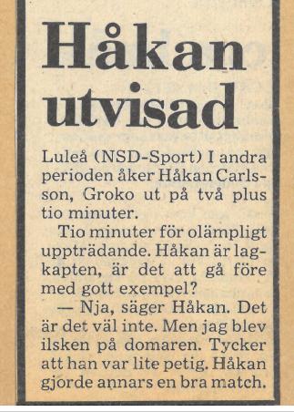 Seard Åberg - Mannen bakom Luleå Hockey Förening jubilerar - Sida 2 Skzir183