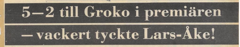 Seard Åberg - Mannen bakom Luleå Hockey Förening jubilerar - Sida 2 Skzir184