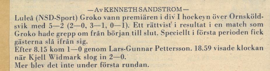 Seard Åberg - Mannen bakom Luleå Hockey Förening jubilerar - Sida 2 Skzir187