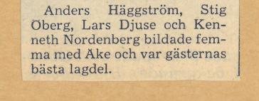 Seard Åberg - Mannen bakom Luleå Hockey Förening jubilerar - Sida 2 Skzir188
